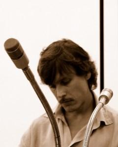 Marco Cavalli 2008 Libriamo