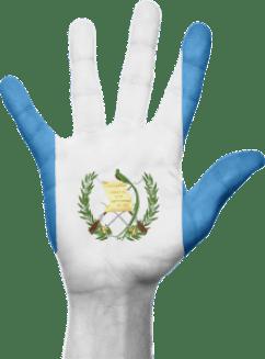 Guatemala Decálogo