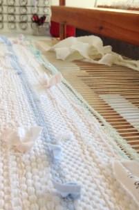 Poetic-Weaving-LundaPride-2-by-Marie-Ledendal