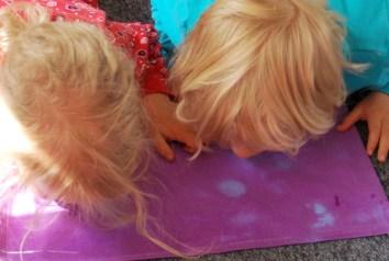 Smart-Play_Smart-Textile-Workshop-at-nursery-by-Marie-Ledendal-3b