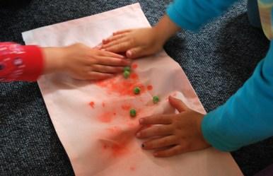Smart-Play_Smart-Textile-Workshop-at-nursery-by-Marie-Ledendal-6b