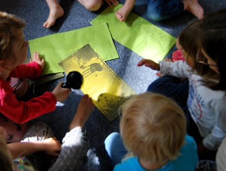 Smart-Play_Smart-Textile-Workshop-at-nursery-by-Marie-Ledendal-7b