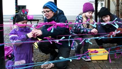 Marie-Ledendal_Vav-in-Stortorget_Gerilla-textil-1-web