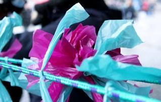 Marie-Ledendal_Vav-in-Stortorget_Gerilla-textil-11-web