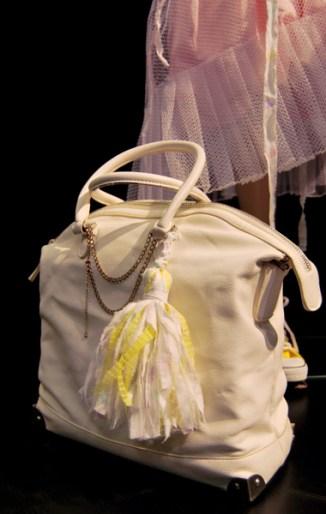 Textil-Aterbruks-Couture_Design-Marie-Ledendal-11-web
