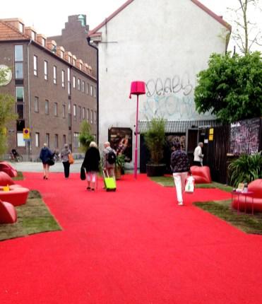 Pop-up-Knut-Den-Stores-Gata_Lund_Textila-Lampskarmar_Design-Marie-Ledendal