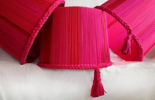 Textila-lamor_urban_stadsrummet_Marie-Ledendal-1