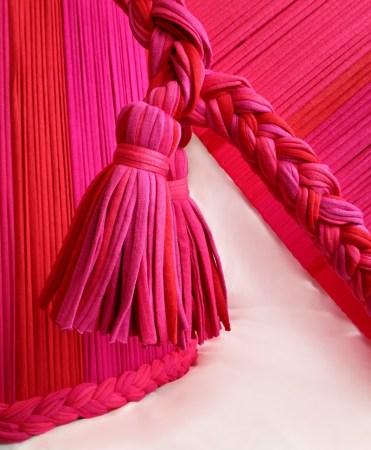 Textila-lamor_urban_stadsrummet_Marie-Ledendal-2