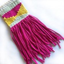 Weave-Zpagetti-yarn-Marie-Ledendal-web