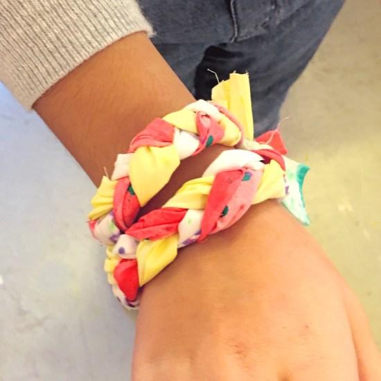 Smart-Textil-for-Unga-kurs-med-textildesigner-Marie-Ledendal-elevarbete-4-web