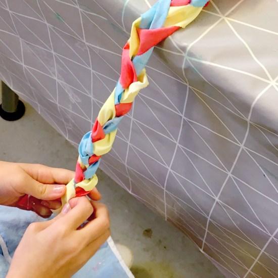 Smart-Textil-for-Unga-kurs-med-textildesigner-Marie-Ledendal-elevarbete-7-web