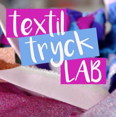 Textila-smycken_thermochromic-textiles-print_by-Marie-Ledendal-2-web