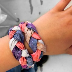 Thermochromic-textile-armband-student-work-Smart-Textiles-for-kids-Marie-Ledendal-4-web