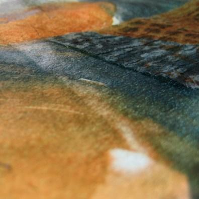 Transfer-print-Textile-Marie-Ledendal-2-web