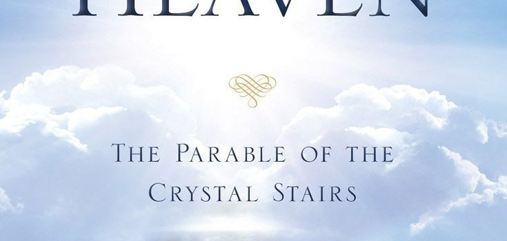The Way Back to Heaven–Book Review