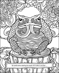 fablehaven-coloring-page