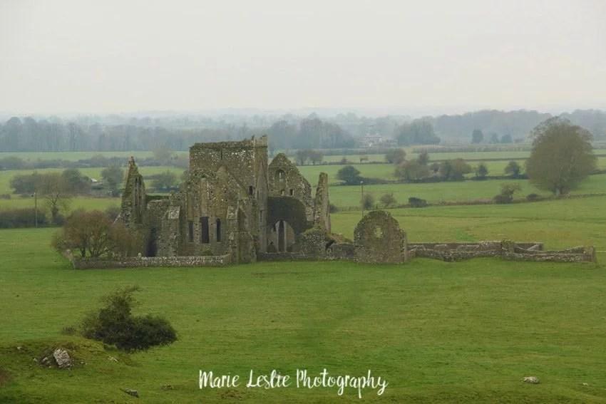 Hore Abbey