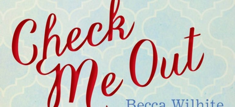 """""""Check Me Out"""" Finds Romance at the Library"""
