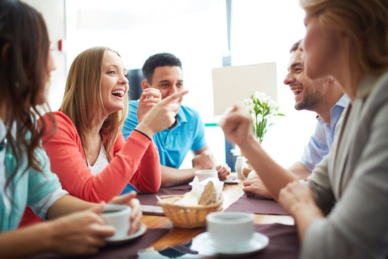 Friends and family can provide essential emotional and social support to entrepreneurs