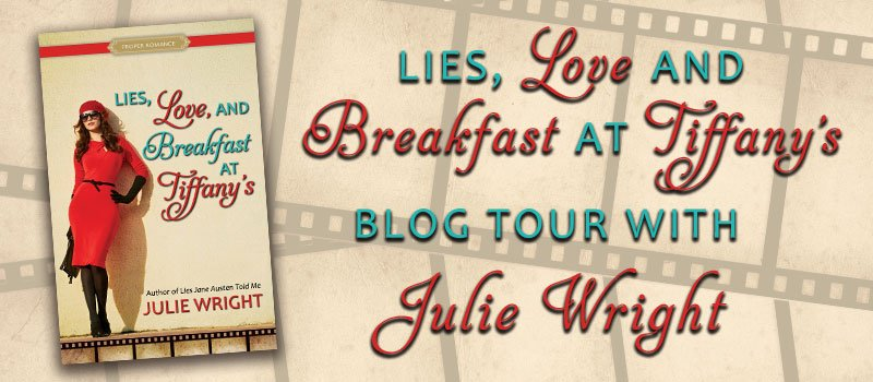 Lies-and-Love-Blog-Tour