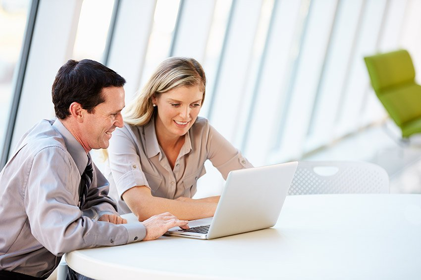 Gain insights to improve business and personal relationships with free assessments