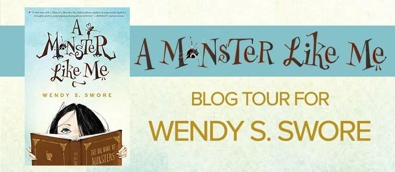 A Monster Like Me-blog-tour-Image