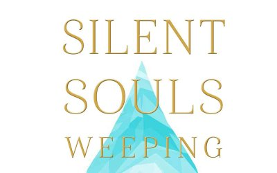"""Silent Souls Weeping"" Offers Hope & Help to Destigmatize Mental Health Issues  -#Review"