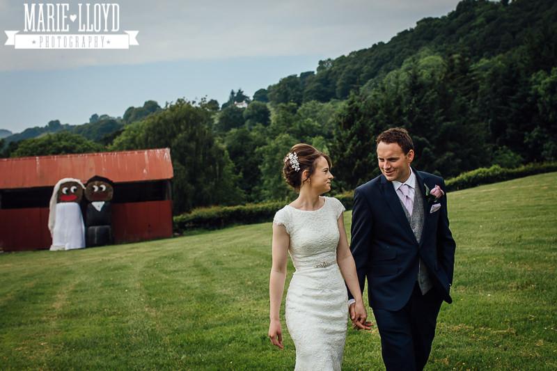 wedding photography014