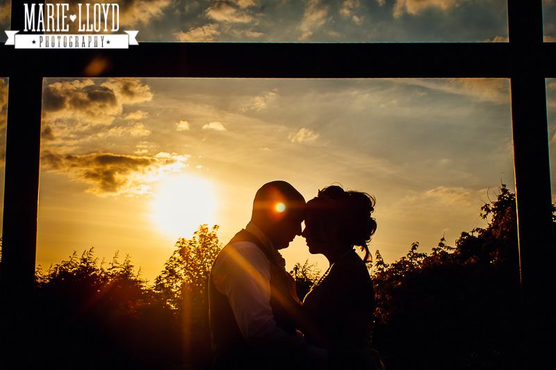 wedding photography015