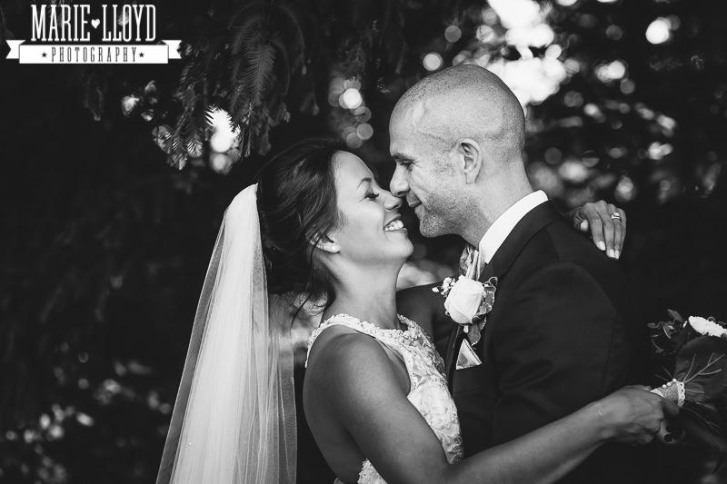 wedding photography018