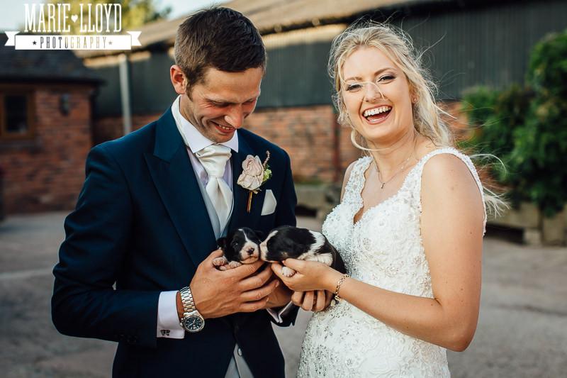 wedding photography019