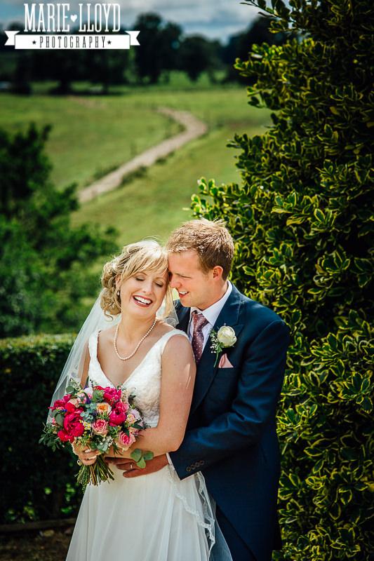 wedding photography021