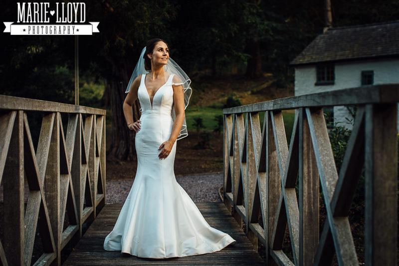 wedding photography022