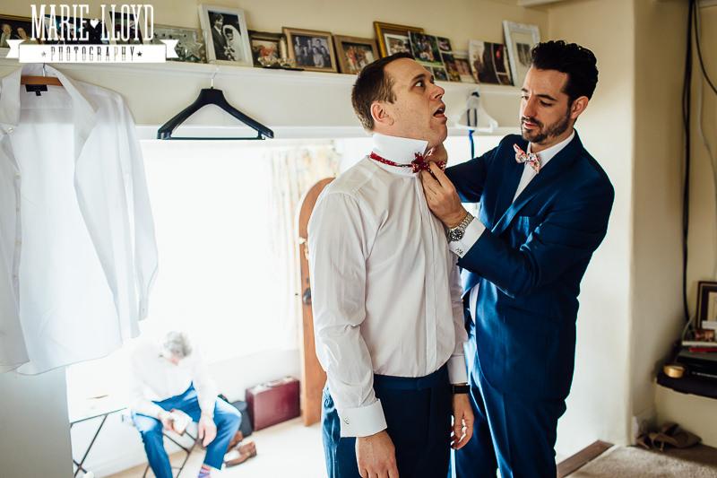 wedding photography037