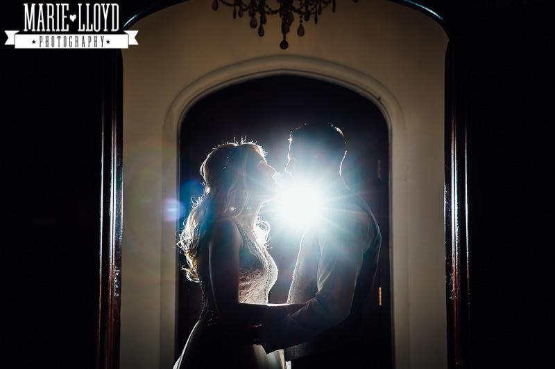 wedding photography039