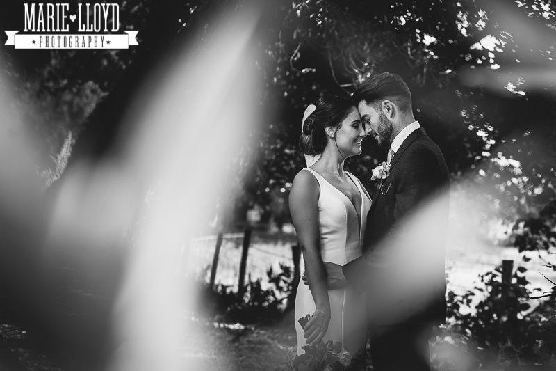 wedding photography040