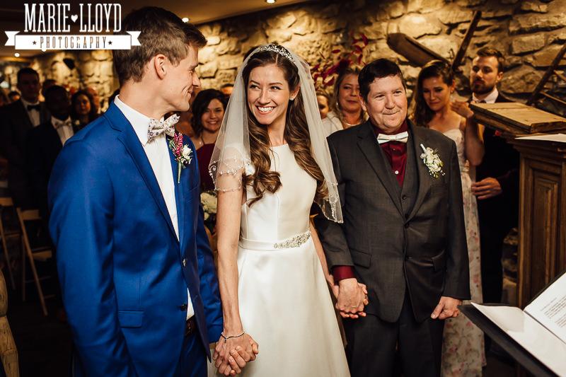 wedding photography053