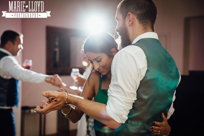 wedding photography062