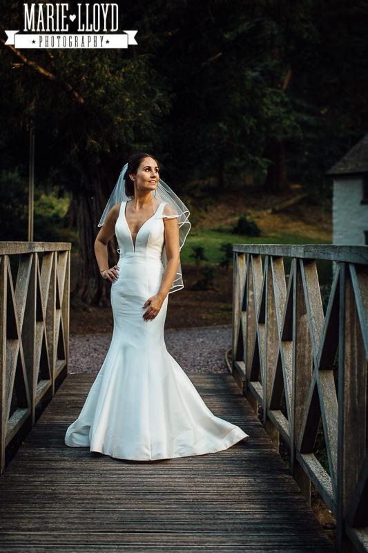 wedding photography064