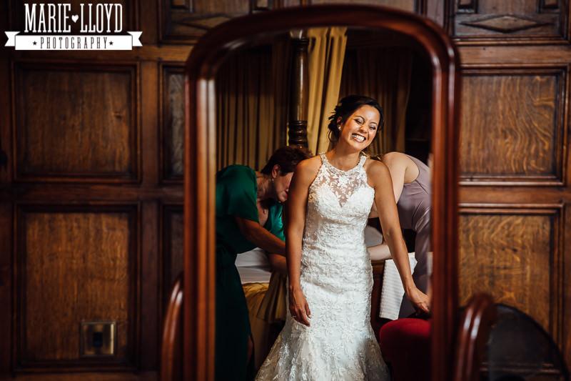 wedding photography067