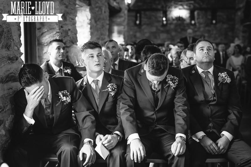 wedding photography074