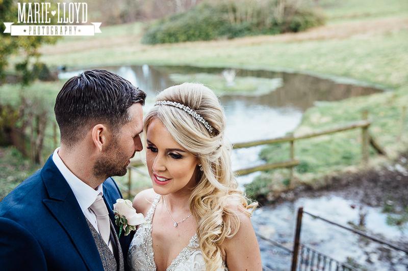 wedding photography081