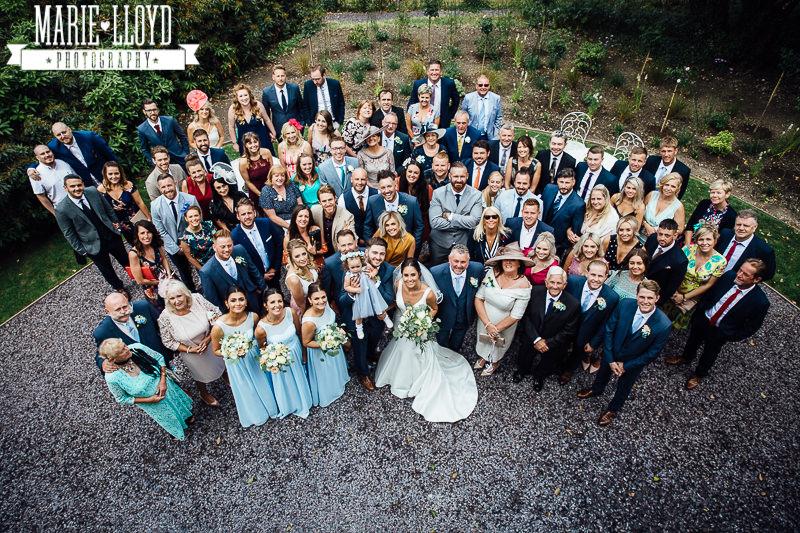wedding photography084