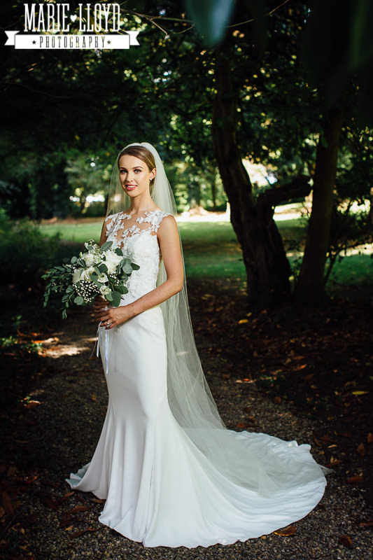 wedding photography097