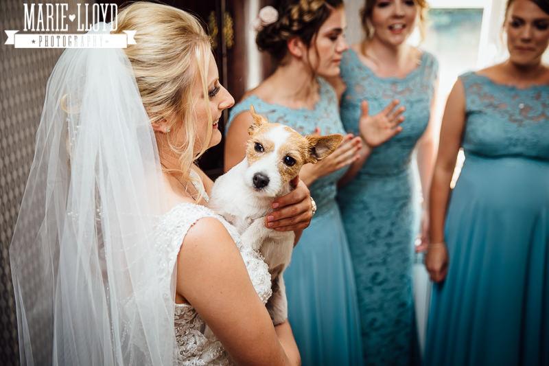 wedding photography106