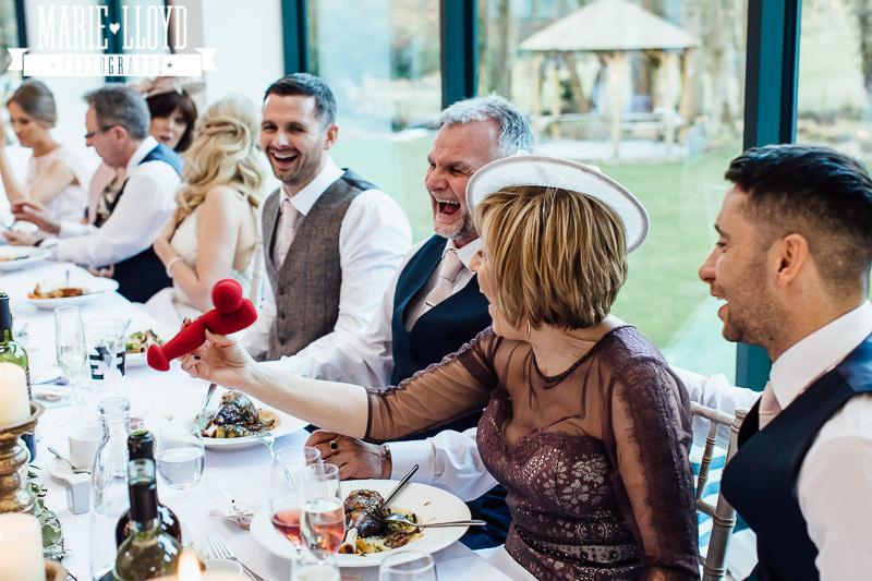 wedding photography107