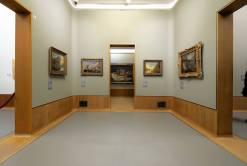 Museum Boijmans van Beuningen; zaal 28