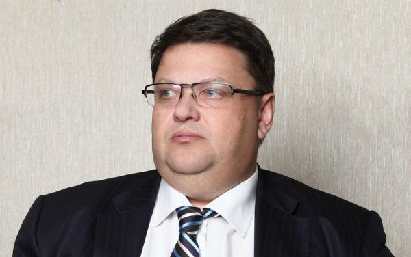Картинки по запросу президент «Натали Турс» Владимир Воробьёв