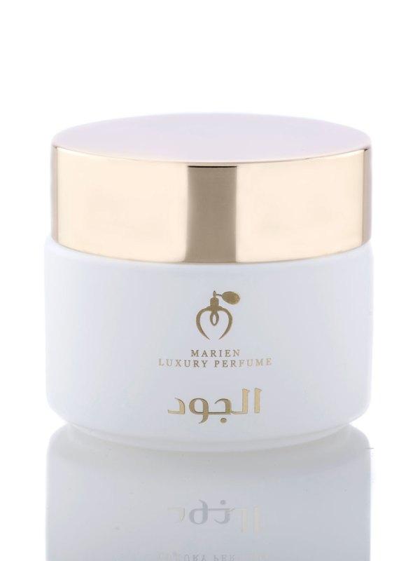 Al Joud Doukoun by Marien Perfumes
