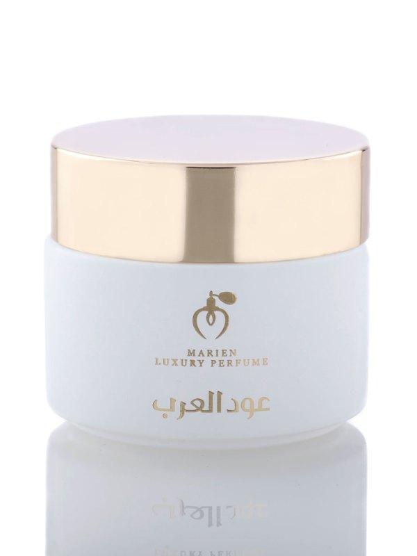 Oud Al Arab Doukoun by Marien Perfumes